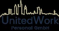 UnitedWork Logo